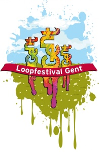 LoopfestivalGent-TShirtDesign_0
