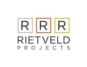 Hoofdsponsor Rietveld