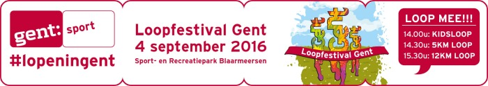 gent-lf2016-bannernieuwsbrief2000x352-02