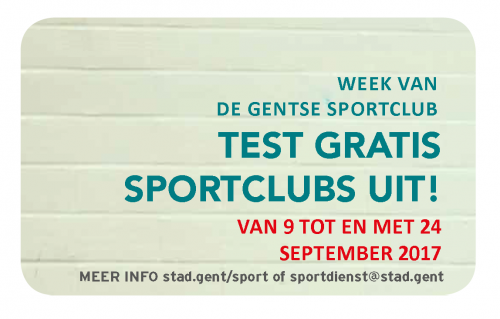 Week_van_de_Gentse_Sportclub